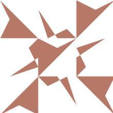 calum22's avatar