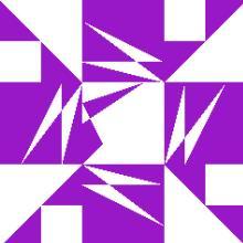 CALUSO93's avatar