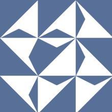 CalvaryIT's avatar