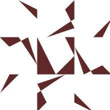 Calvi1992's avatar