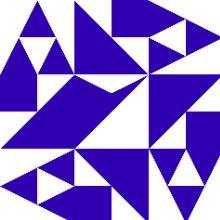 calvin8714's avatar