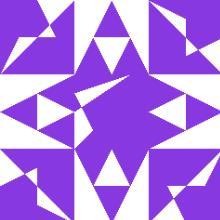 CalviNet's avatar