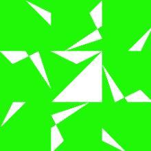 calvinho's avatar