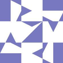 CalvinsLai's avatar