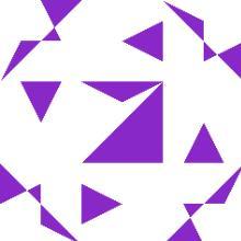 CalvinZhu's avatar