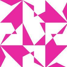 Calvo41's avatar