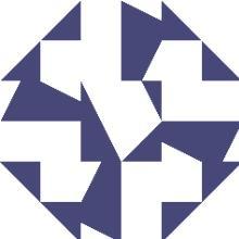 calvynius92's avatar