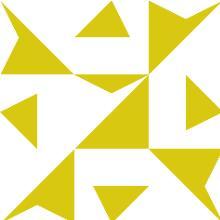 Cam19pm's avatar