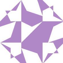 Cam79's avatar