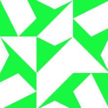 cambma's avatar