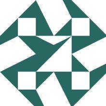 camchams's avatar