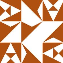 camdenz's avatar