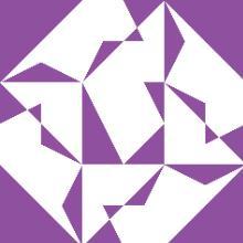 Camelhush's avatar