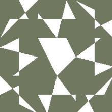 Cameljoe121's avatar