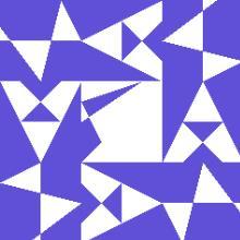 Cameranut's avatar