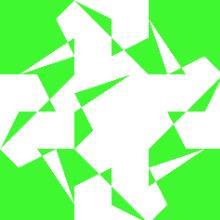 Cameron-Aust's avatar