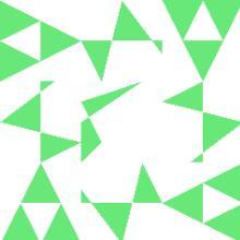 cameron01's avatar