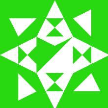 Cameron12533439's avatar