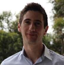Cameron_Murray's avatar