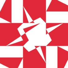 camerupt3's avatar