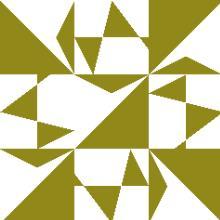 camiet's avatar