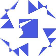 camilliken's avatar