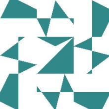 camilo512's avatar
