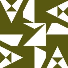 camiloAnd's avatar