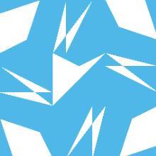 camilojeda's avatar