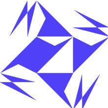 camilosm's avatar