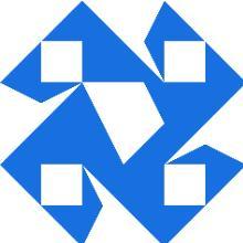 camino_2008's avatar