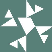 camiouzalem's avatar