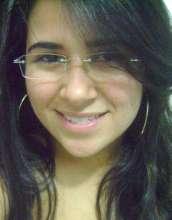 CamisLucena's avatar