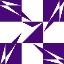 camlite's avatar