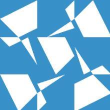 camojiet's avatar