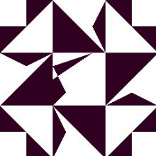 Camopop's avatar