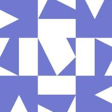 campa75's avatar