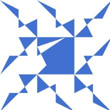 campax's avatar
