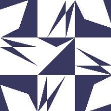 CampoObligatorio's avatar