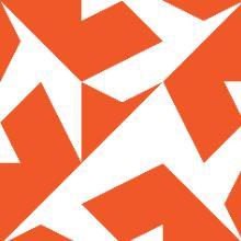 CAMREX's avatar