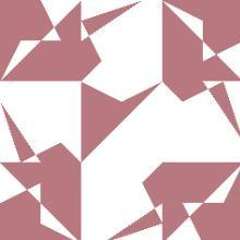 Camtar's avatar