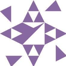 Camui's avatar
