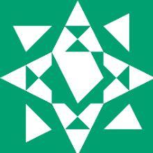 CamWally's avatar