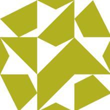 CanadaPharmacy's avatar