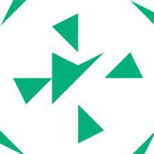 canape's avatar