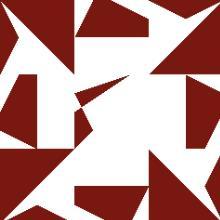 canarito's avatar
