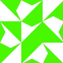 Canboy789's avatar