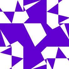 Cancougar's avatar
