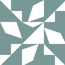 canda_tz's avatar