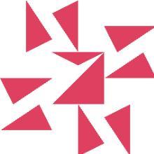 candeilaman's avatar